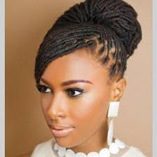 black crinkle hairstyles loc hairstyles for weddings hairstyle for women man