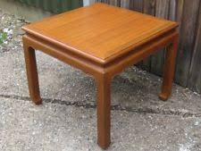 chinese rosewood side table rosewood hallway square coffee tables ebay