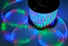 ge color effects led color changing christmas lights pleasant design ideas colored led christmas lights ge color effects