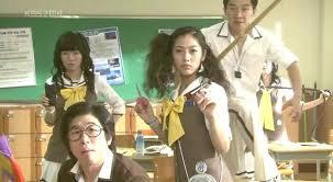 sinopsis film lee min ho i am sam i am sam dramabeans korean drama episode recaps