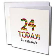 buy bulk savings on 75 funny birthday cards at a great price jg