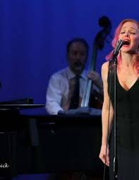 pink martini ari shapiro yolanda is sipping the wind and tasting pink martini darkviolin