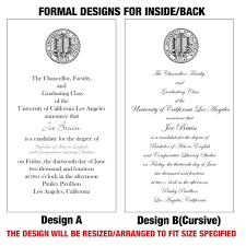 wording for graduation announcements invitation word document lovely designs graduation announcement