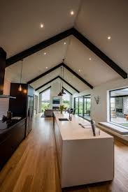 A Frame Homes For Sale by 572 Best Huis Images On Pinterest Modern Houses Architecture