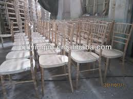 Wedding Chairs Wholesale Banquet Hall Chairs Used Banquet Chairs For Sale Wholesale Banquet