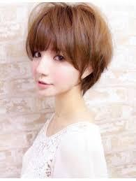 Japanische Hochsteckfrisurenen by Die Besten 25 Japanische Frisuren Ideen Auf