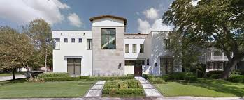 stunning custom architectural residential homes h square design
