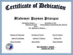 membership certificate templates template billybullock us