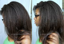 keratin treatment on black hair before and after unbelievable wash day u just grow already pict of keratin treatment