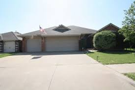 3 Bedroom Houses For Rent In Okc Quail Springs Homes For Rent Oklahoma City Ok