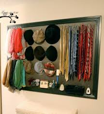 tips u0026 ideas clothes hutch cabinet organizers target closet
