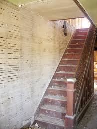 Remodeling An Old House On A Budget Renovating An Old House Before And After Pictures Of Home