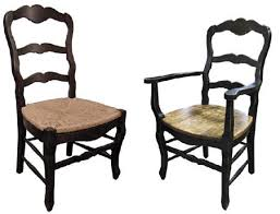 french country kitchen furniture french country dining chair french country dining chairs antique