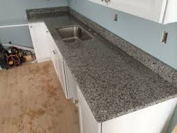 granite countertop designs with white cabinets backsplash ideas