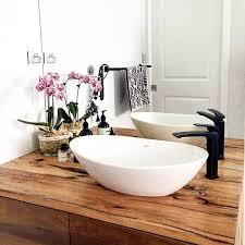 Undermount Bathroom Sink Design Ideas We Love Best 25 Bowl Sink Ideas On Pinterest Bathroom Sink Bowls