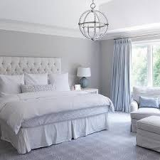 Light Grey Drapes Curtains Gray Blue Curtains Designs Grey And Blue Windows U0026 Curtains