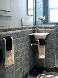 slate bathroom ideas slate bathroom tiles brilliant design slate bathroom tile sumptuous