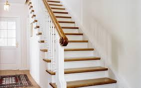 gerade treppe gerade treppen daniel beutler treppenbau