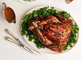 602 best thanksgiving let s us give thanks images on