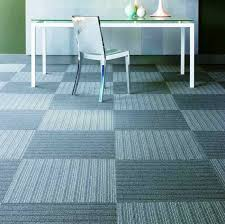 flooring have an awesome flooring with peel and stick carpet