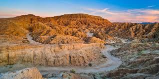 anza borrego spotlight anza borrego desert state park visit california