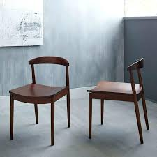 furniture 60s elegant 60s dining chair 60s dining furniture starlize me