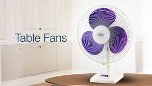 fan buy fans online at low prices in amazon in