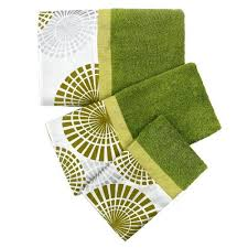 Lime Green Bathroom Accessories by Set Lime Home Garden Bathroom Accessories Bathroom Accessory Sets