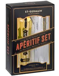 liquor gift sets st germain elderflowers liqueur gift set arlington wine liquor