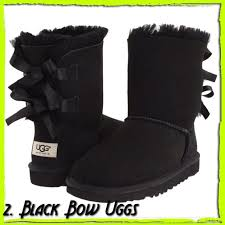 s oregon ugg boots 92 best uggs images on shoes casual and boot