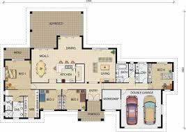 design house plan best 25 house plans australia ideas on contemporary