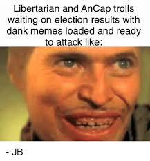 Meme Song - 25 best memes about meme song meme song memes