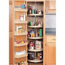 Kitchen Pantry Storage Cabinets Kitchen Kitchen Pantry Storage Inspiration For Your Home