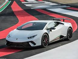 Lamborghini Huracan Drift - lamborghini huracan performante 2018 pictures information u0026 specs