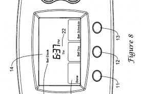 totaline thermostat 0441 thermostat manual