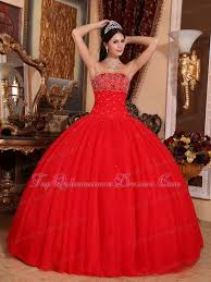 dress for quincea era quinceanera dresses with beading beading sweet 16 dresses