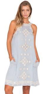 kalypso7 dance sleeveless dress swimsuit cover up sundress