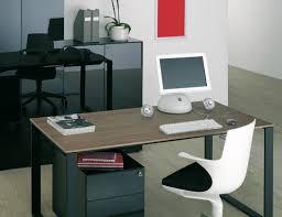 Schreibtisch 2m Reinhard Maxim Schreibtisch Art U0026 Office Shop