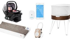 smart products for new parents today com