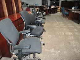 Office Furniture Near Me - Office furniture lincoln ne