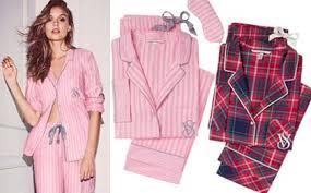 s secret pajamas 27 65 each orig 55 simple