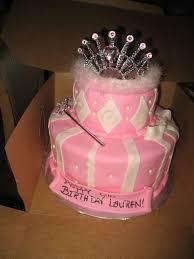 princess cake custom cakes virginia beach specializing in