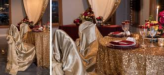 beauty and the beast wedding table decorations beauty and the beast wedding corner house photography