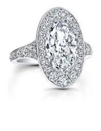 luxury engagement rings diamond rings vintage modern martin katz