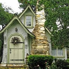 quaint house plans authentic cottage house plans plan and ottoman floor
