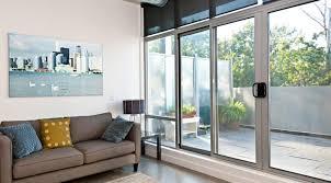 living room aluminium french doors amazing fiberglass sliding