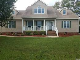 Zillow Nc by Aydlett Real Estate Aydlett Nc Homes For Sale Zillow