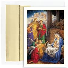 22 best 2014 religious cards christian themes images