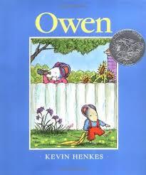 full mouse books book series by kevin henkes u0026 teresa mlawer