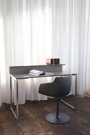 Kleiner Holz Schreibtisch Sc 06 Schreibtisch Holz Holz U2013hpl Schminktische Von Janua